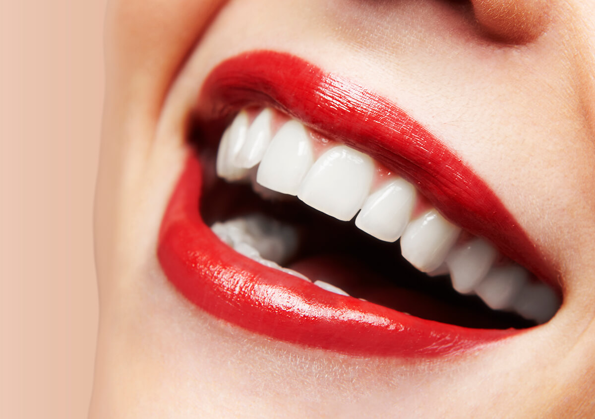 Best Cosmetic Dentist in Sunnyvale Area